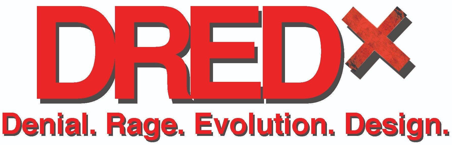 DredX+full+logo.jpg
