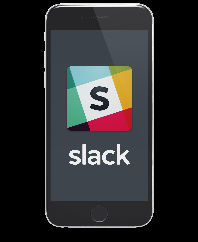 iPhone-Slack.png