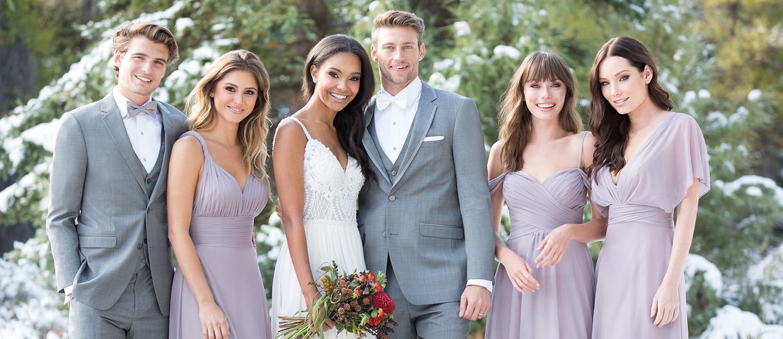 allure bridesmaids-.jpg