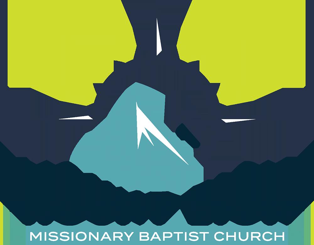 Mount Zion Logo FInal_RGB.PNG