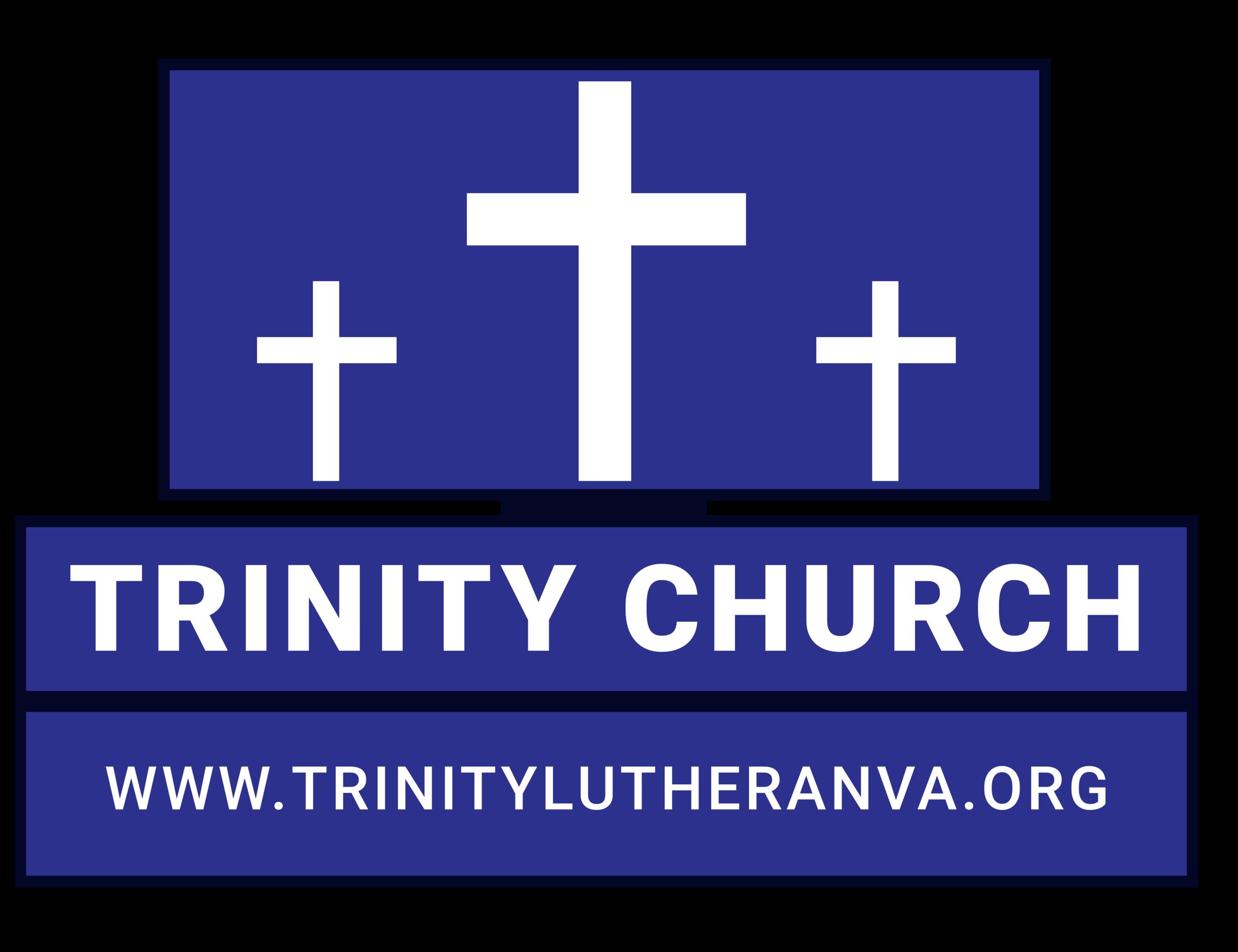 Trinity Lutheran Church@3x.png