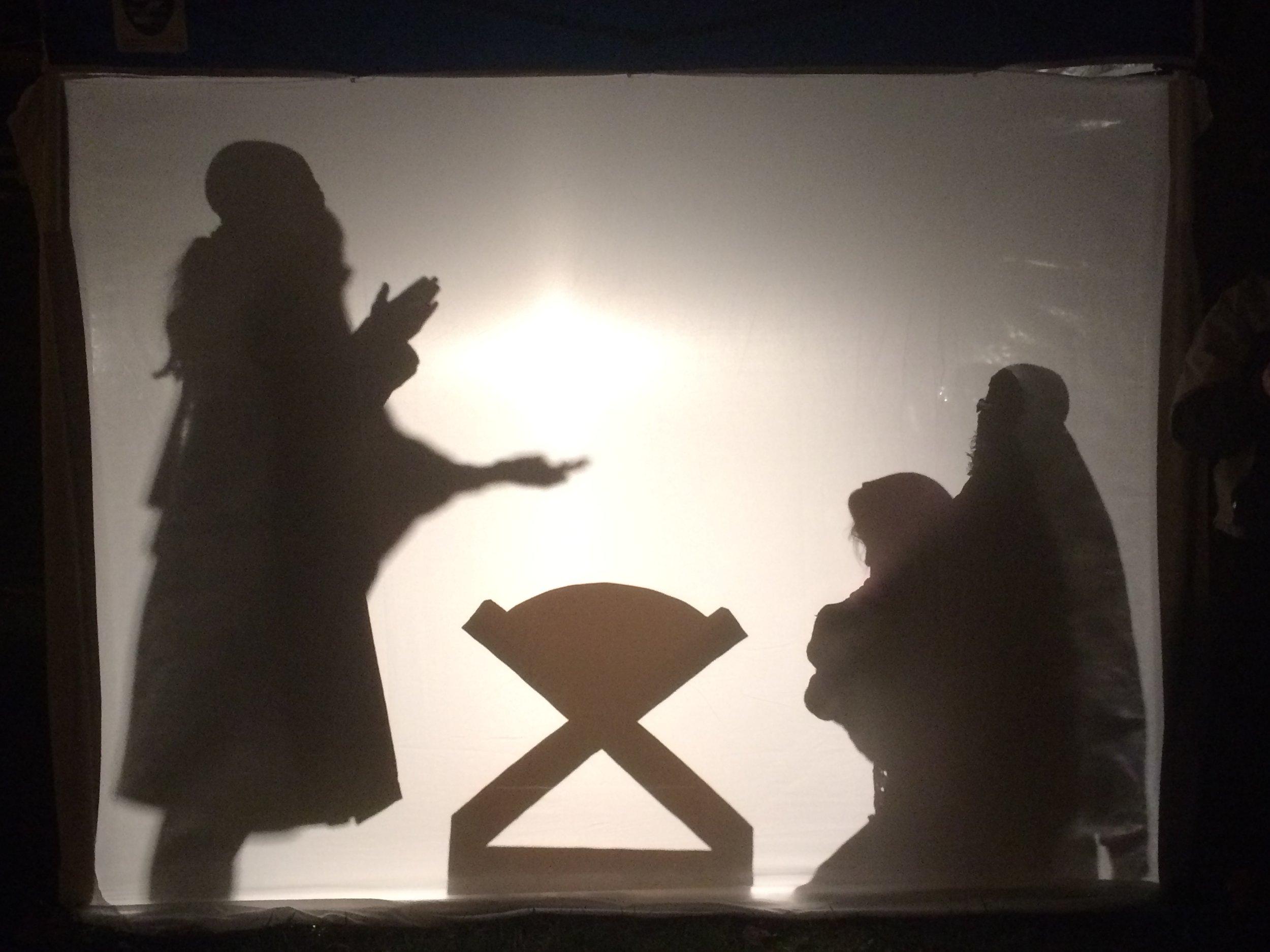 WGP Shadowbox Nativity at Xmas Stories in the Park 2017.JPG