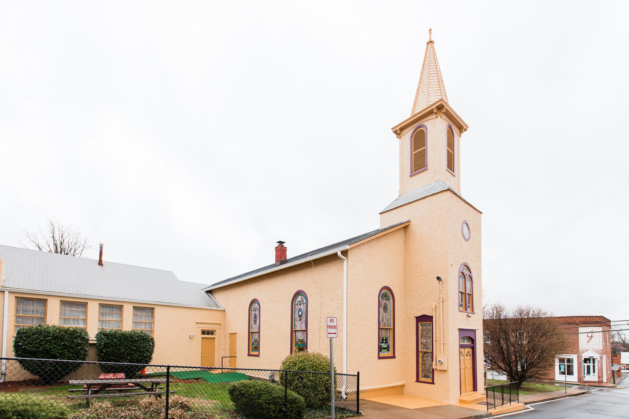 Warrenton Gospel Partnership-1-2.jpg