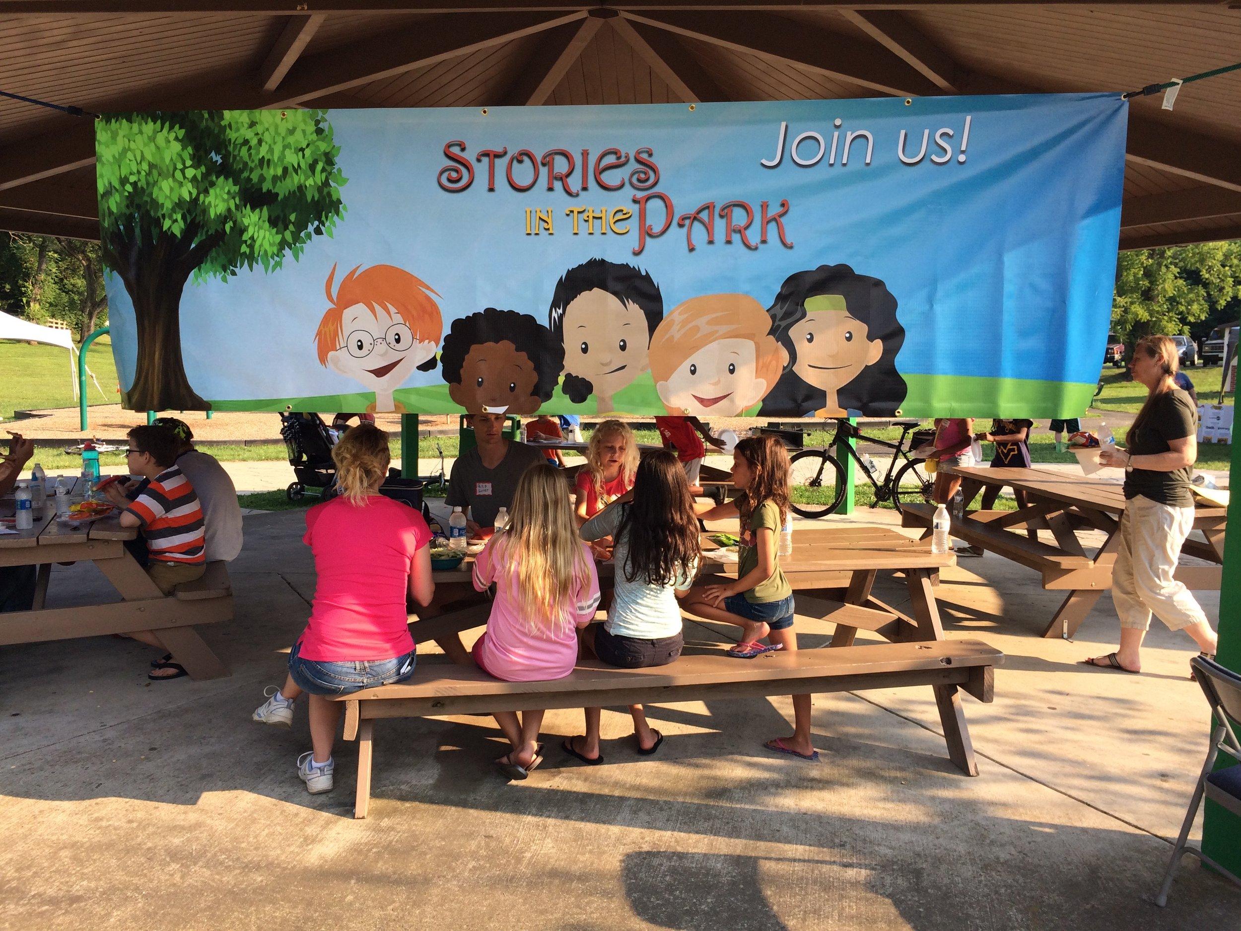 Stories in the Park 2017 (5).jpg