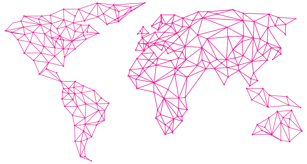 world-map-pink.png