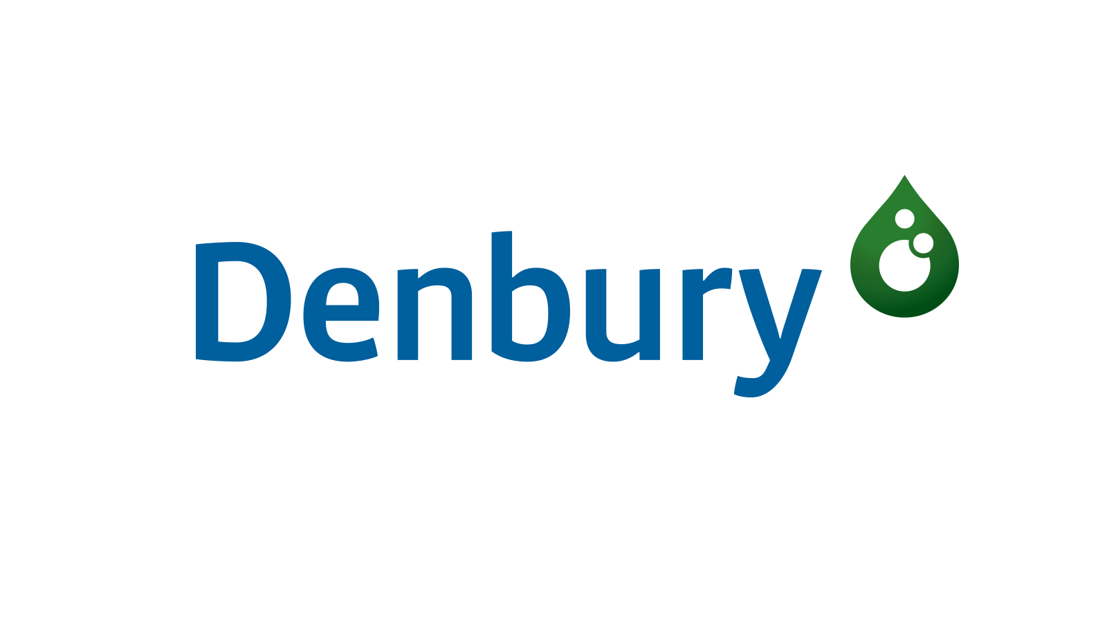 denbury.png