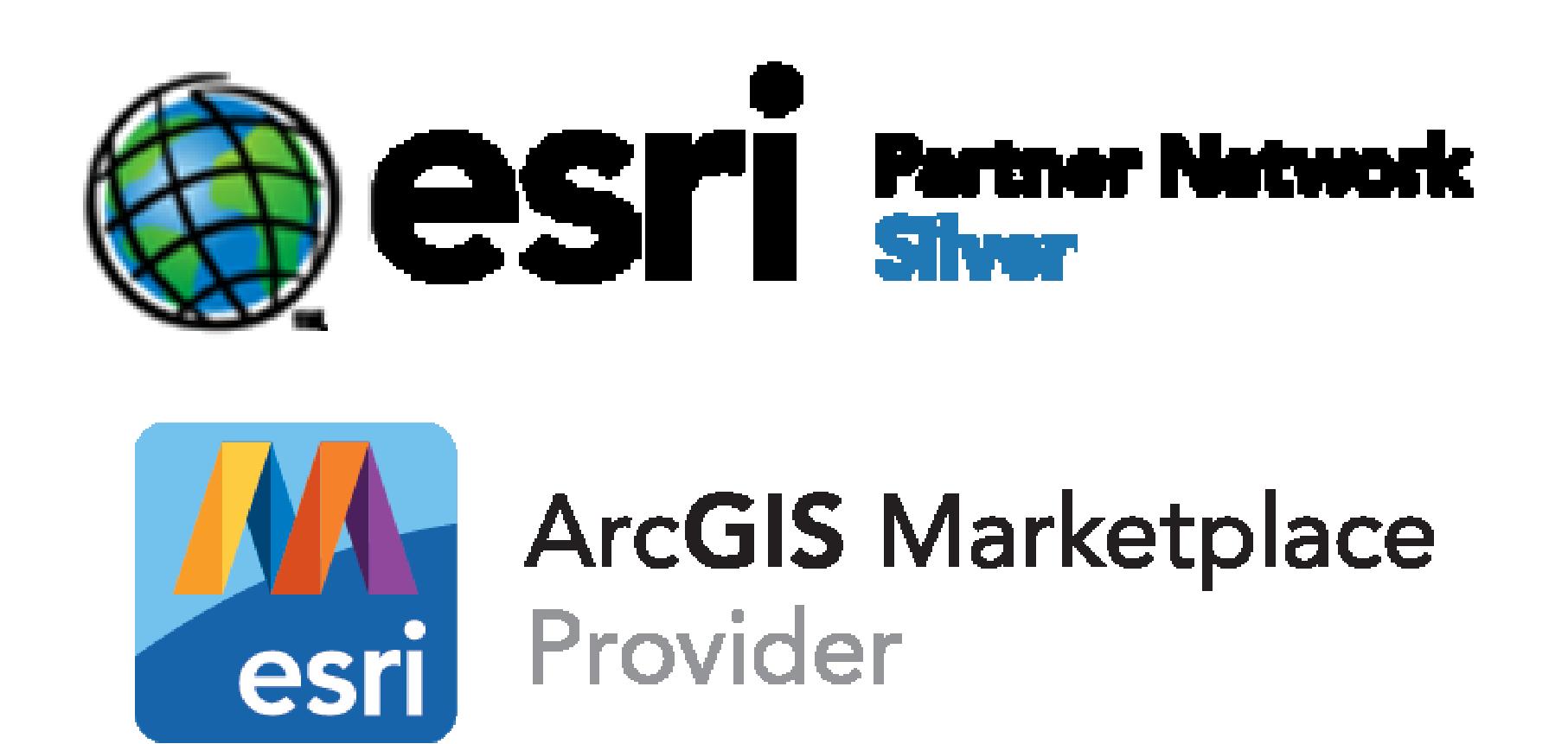 esri-partner-network.png