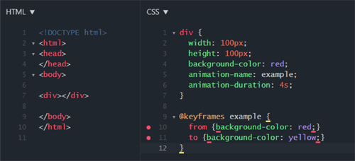 LOGIC-CSS3-Animation.png
