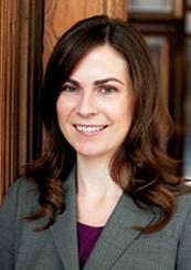 Amanda Carr  PARTNER