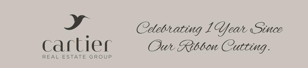 2019 Celebrate.jpg