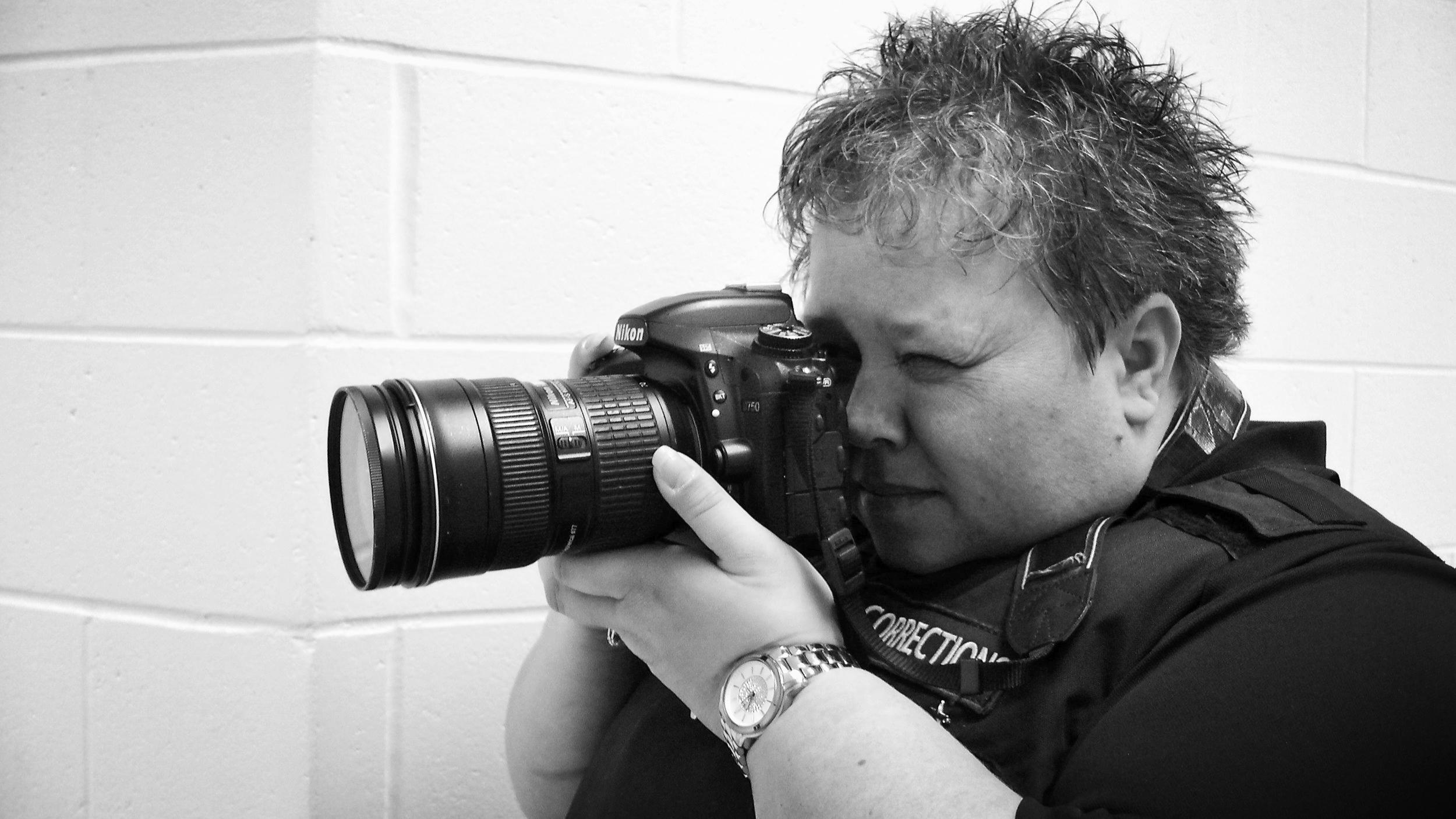 Tanya Bignell shooting camera.jpg