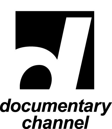 Doc Channel logo bw.jpg