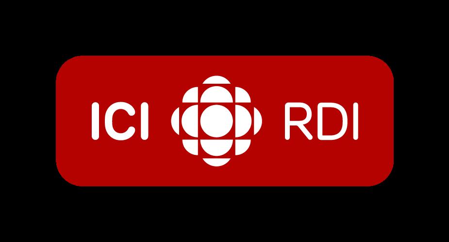 ICIRDI_logo_rvb-tele.png