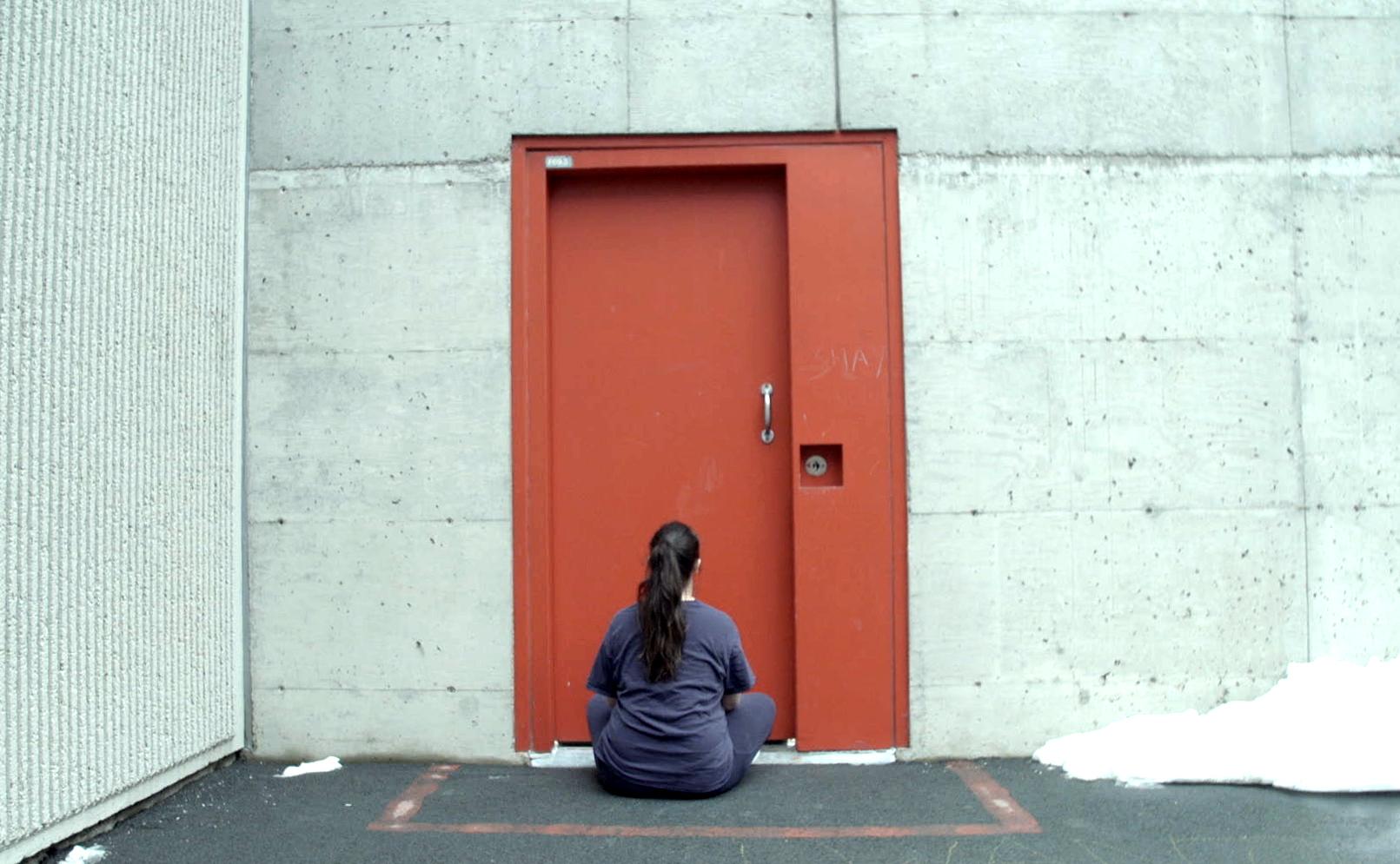 Laura and door 5.jpg