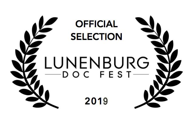 Lunenburg doc laurels.png