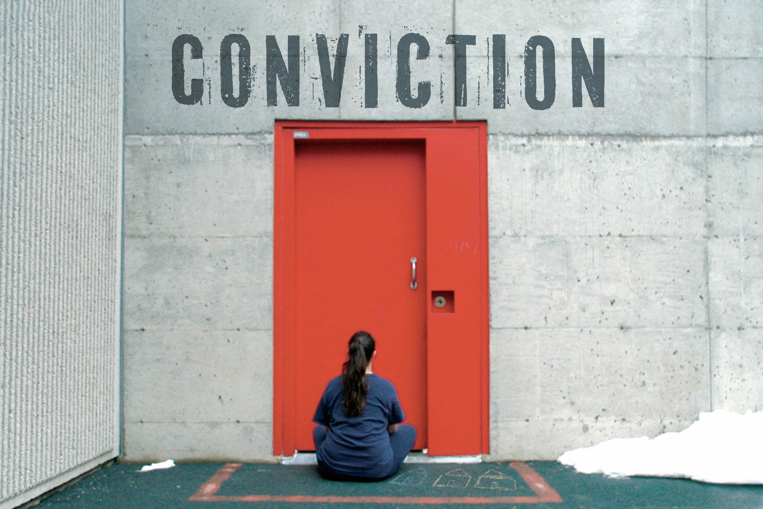 Conviction_Poster promo pic.jpg