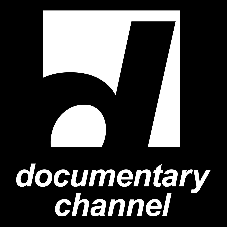 doc channel logo black.jpg