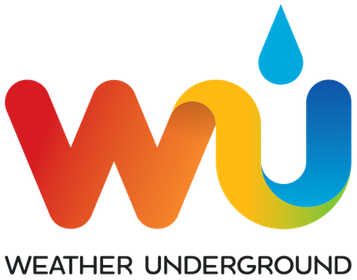 Weath_undergr_logo14.png