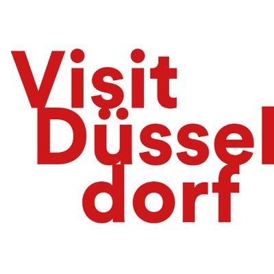 visit dusseldorf.jpg