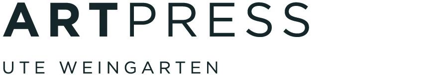 PiB-directory-logo-ARTPRESS-Ute-Weingarten-Berlin.png
