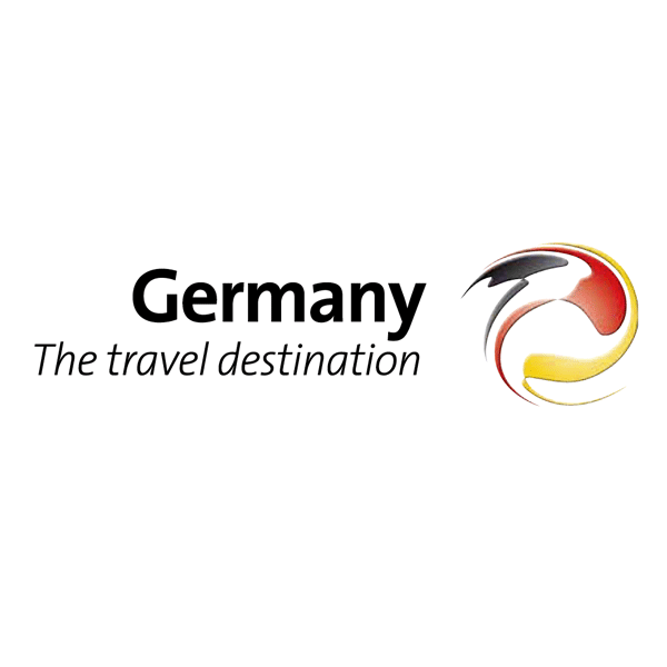 manoukdesign_paper_germany-tourism-logo.png