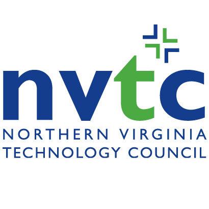 NVTC-logo.jpg