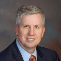 Todd Rowley - Former Secretary