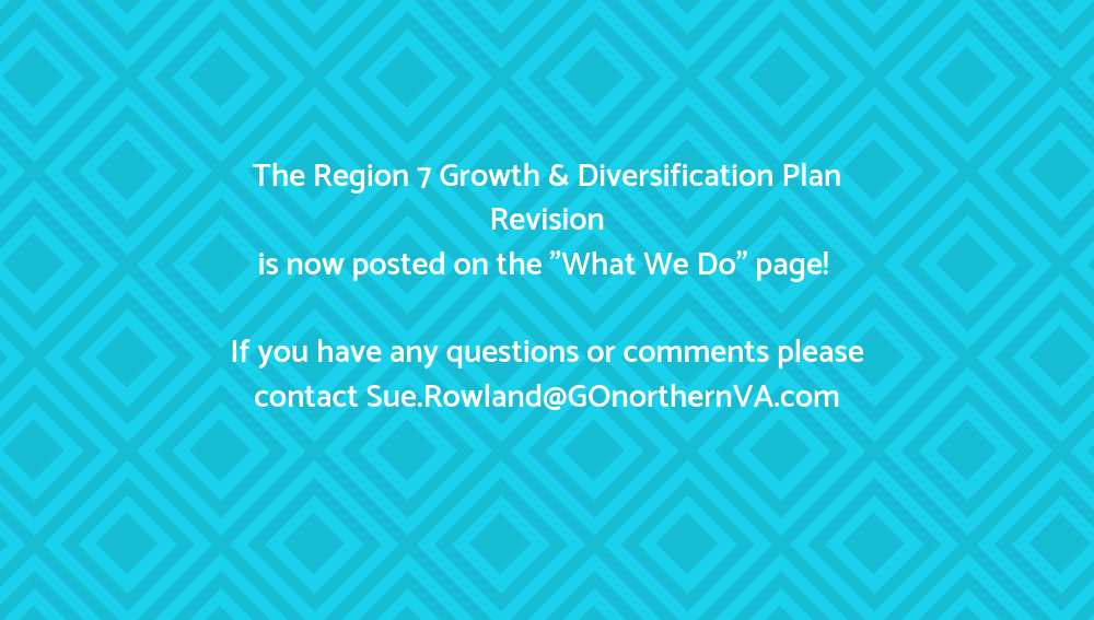 The Region 7 Growth & Diversification Plan Revision.png