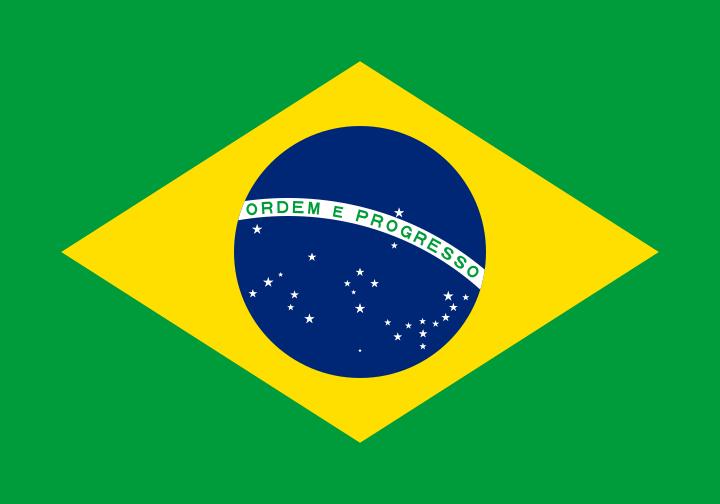 BRAZIL - Fit Intercambio