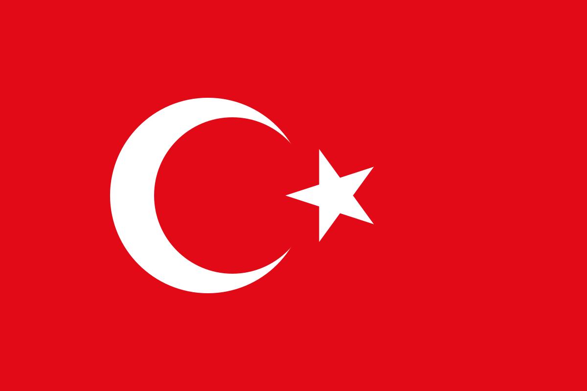Turkey - StudyZone InternationalTroy