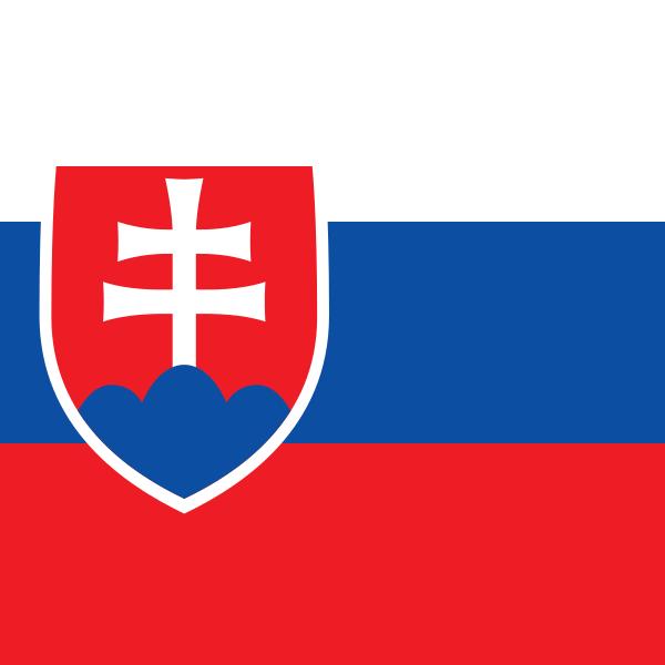 Slovakia* - May 25-June 25 - September 15