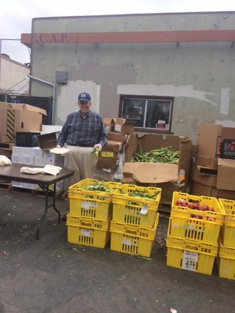 Photo feeding less fortunate.JPG