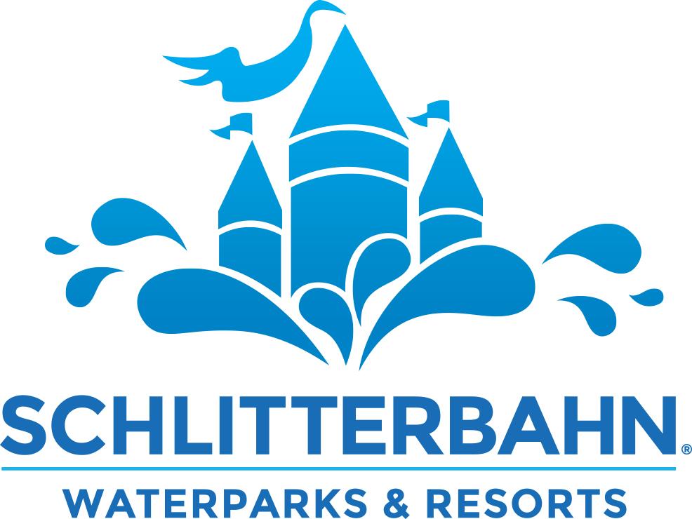 SchlitterbahnCorp_Logo.jpg