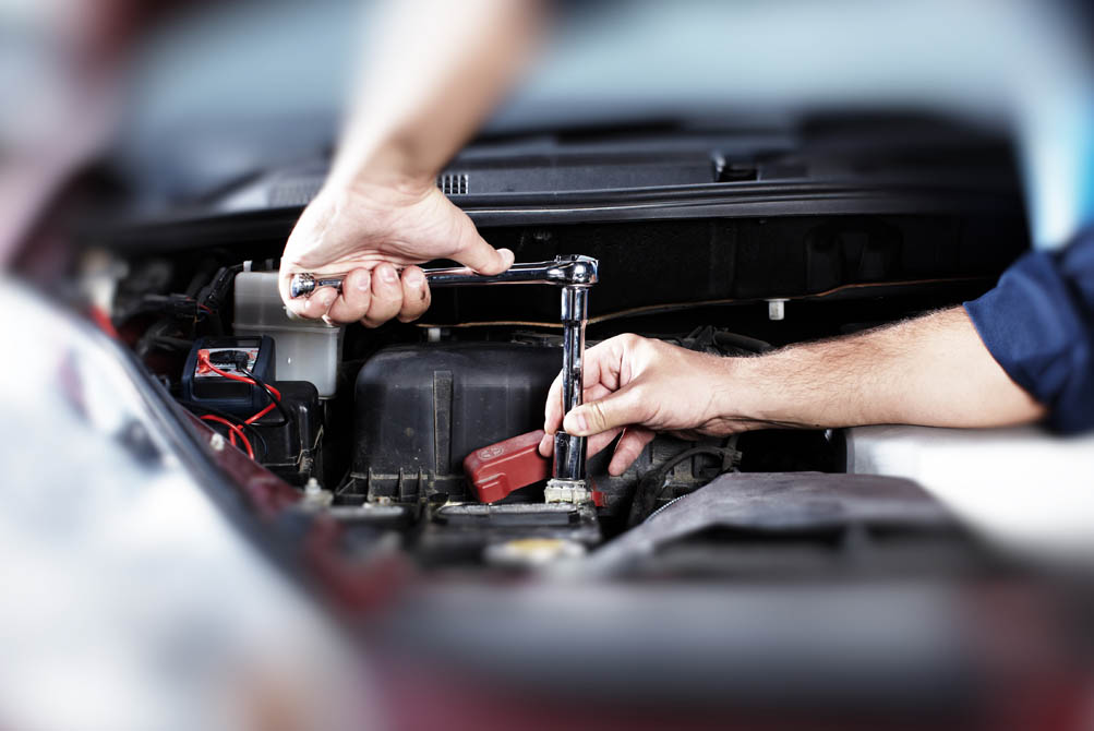 Texas Mobile Mechanics - Texas Mobile Mechanics is teaming up with Lyft DFW to provide 15% off all services! To redeem this offer, be sure to show your Lyft Driver App with a ride as recent as 30 days. This offer is by appointment only and subject to change.Be sure to ask about their labor only warranty plan for as low as $75 a month!