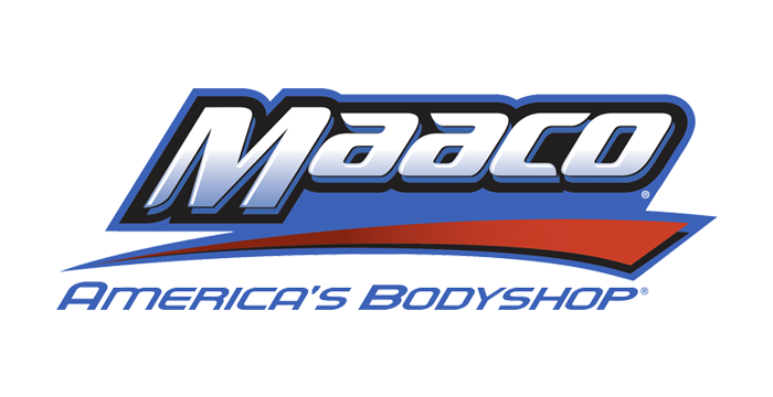 Maaco America's Bodyshop - Lyft DFW Drivers, Looking to keep your car in TOP condition? Take advantage of the $150 bumper service (paint only) at participating Maaco locations!*Click your desired city below for participating shop info and to book your appointment:Mesquite Dallas BurlesonFt. Worth Wylie