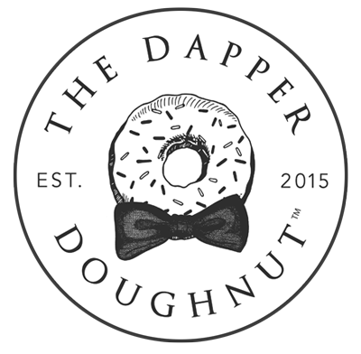 The Dapper Doughnut - DFW Drivers! Support a fellow Lyft Driver and show your app to receive 30% off some of the most delicious donuts in town. Valid at Grapevine Mills location only.