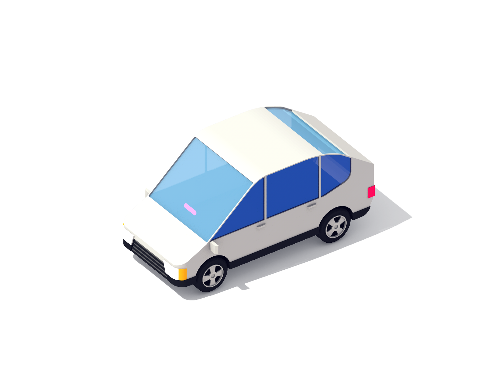 Lyft_Vehicle1_lyft.png