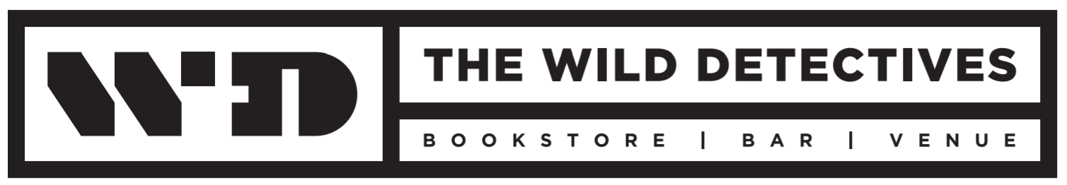 DFW Drivers take a load off and enjoy 10% off your coffee at The Wild Detectives. Be sure to show your driver app to receive discount. Offer subject to change without notice.