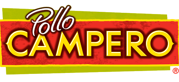 Pollo Campero - Hungry while out on the road? Enjoy one of these 2 deals at any of Pollo Campero's 6 locations in the DFW metroplex.Discounts:Offer 1 - Buy One Get One (BOGO) on ANY Personal MealOffer 2 - 8 piece dark meat and 2 Large sides - $20