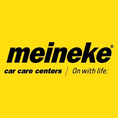 meineke car care - Lyft drivers receive 25% off maintenance at participating Meineke locations throughout DFW.Be prepared to show your driver app to receive discount. Offer is subject to change without notice. Click preferred location to find contact info and address: Pantego, Garland, Lewisville, Fort Worth and Arlington.