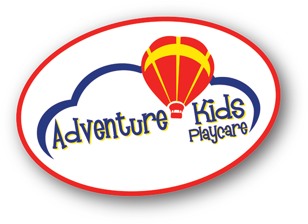 Adventure kids playcare - Lyft drivers receive $10 off the annual registration fee (regularly $40) and 10% off each visit with participating locations throughout DFW. Click here to sign-up and be sure to use code Lyft10 at checkout!Be prepared to show your driver app to receive discount. Offer is subject to change without notice. Click here for DFW locations!