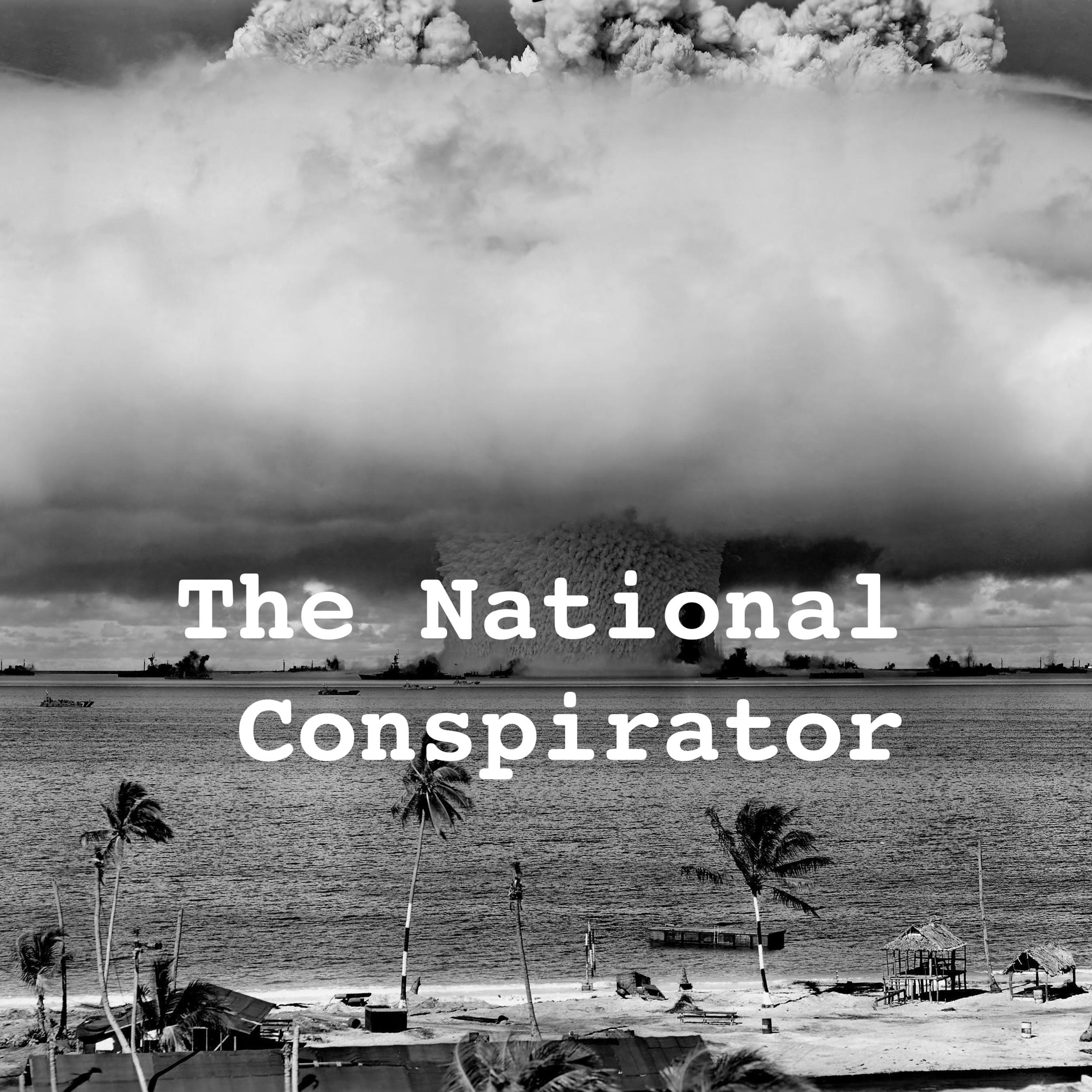 national conspirator mockup.png