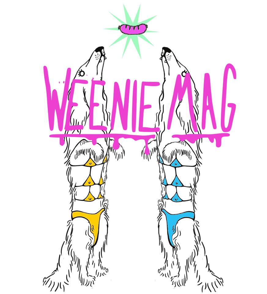 weenie mag cover.png