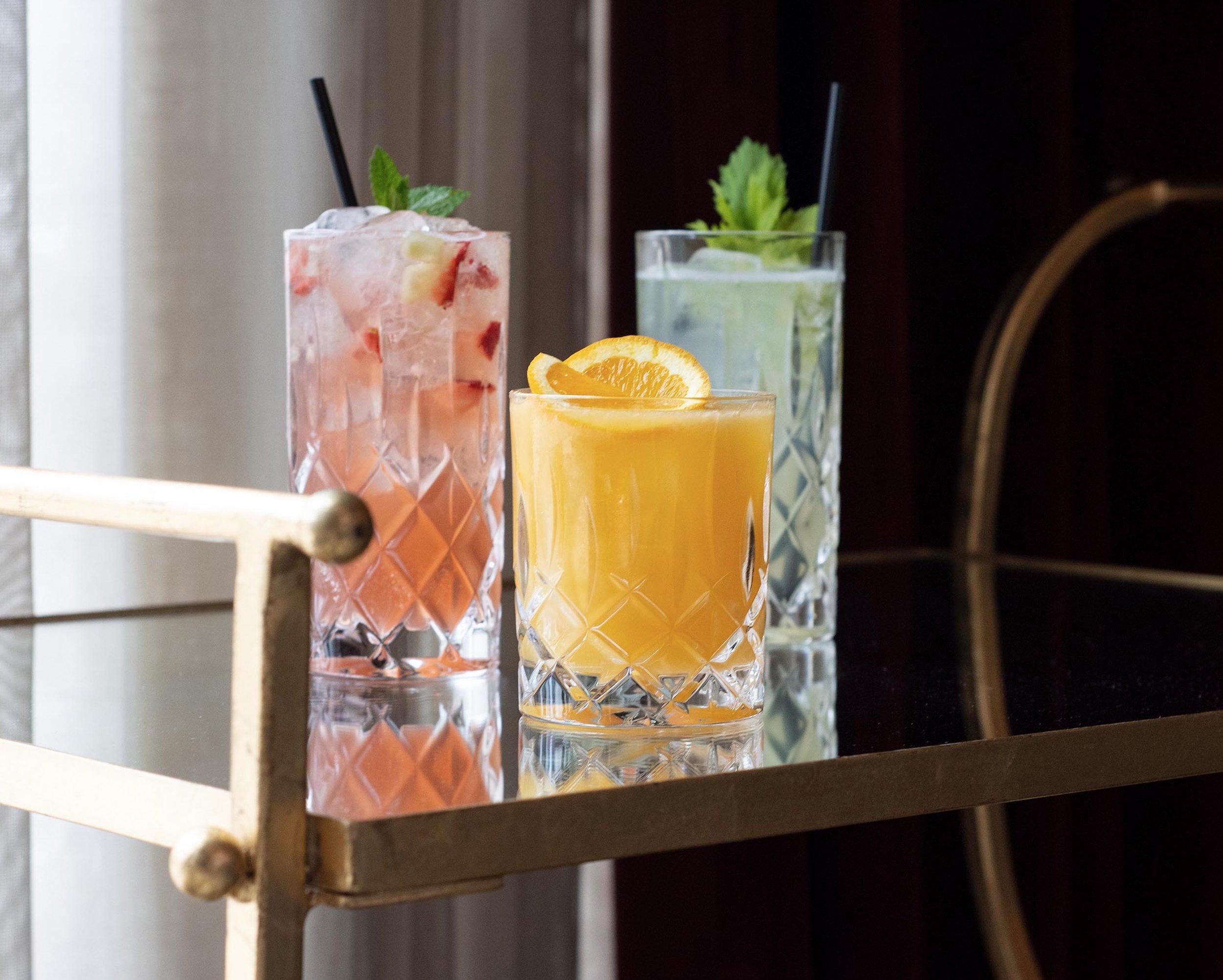 Brunch Cocktails.jpg