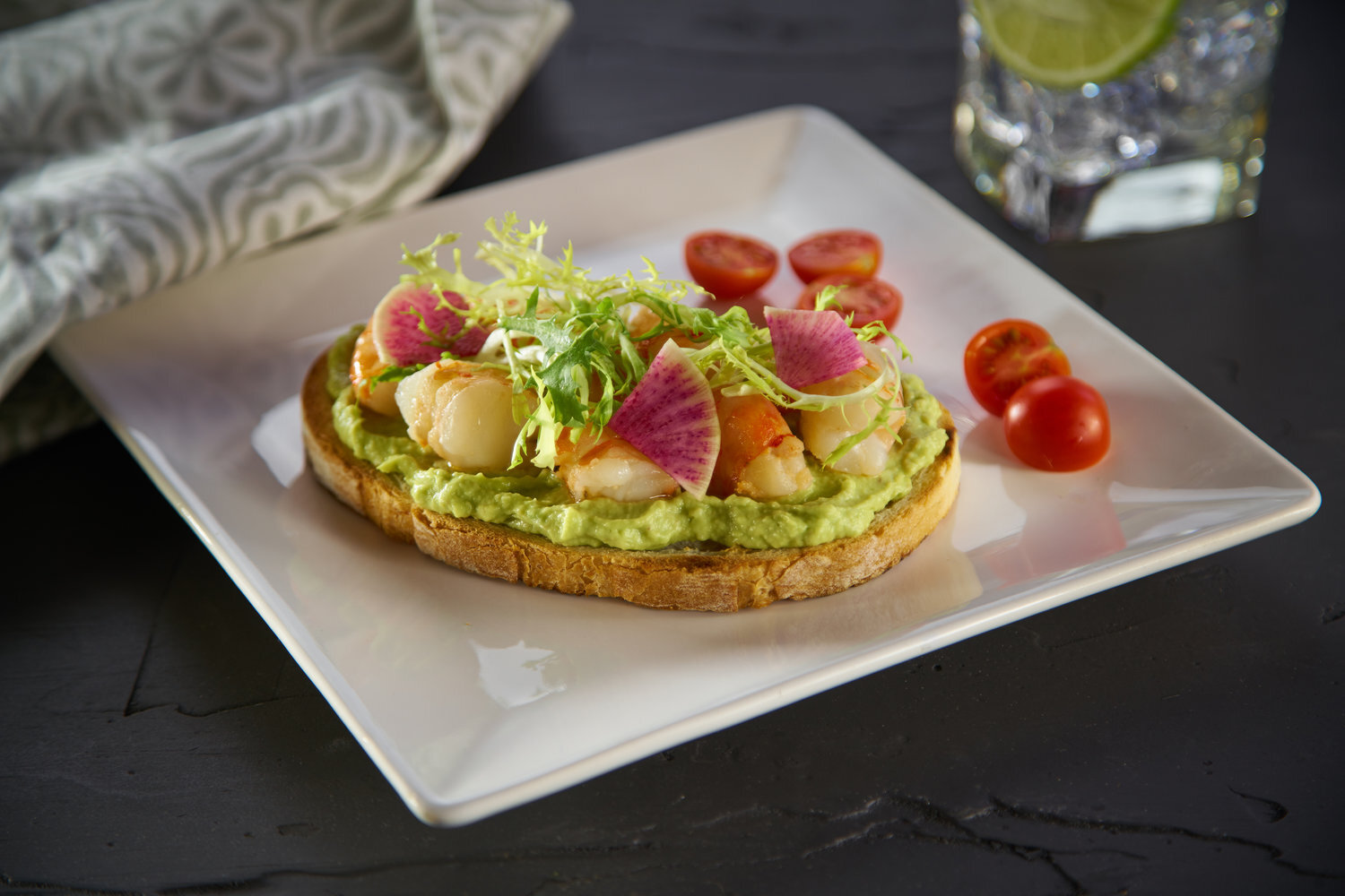 Shrimp+Avocado+Toast.jpg