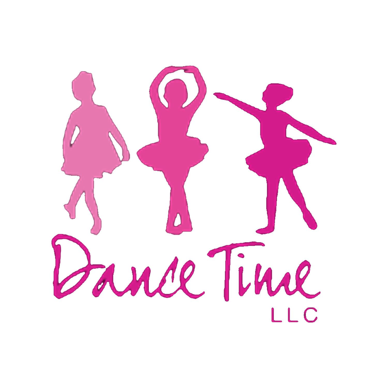 Dance Time_Logo.jpg