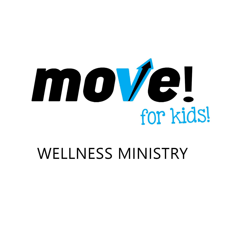 Move_Logo.jpg