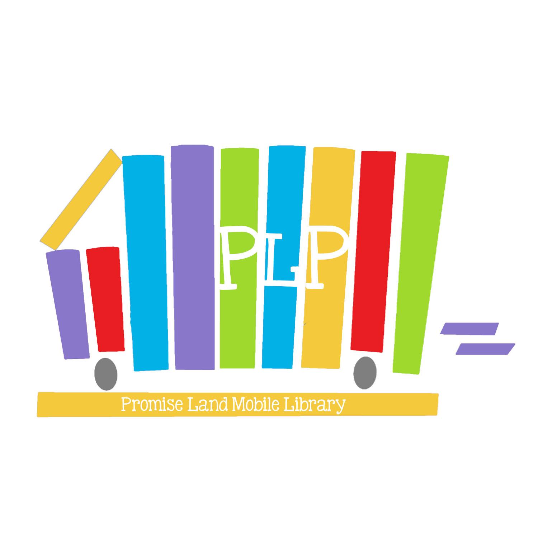 Mobile Library_Logo.jpg