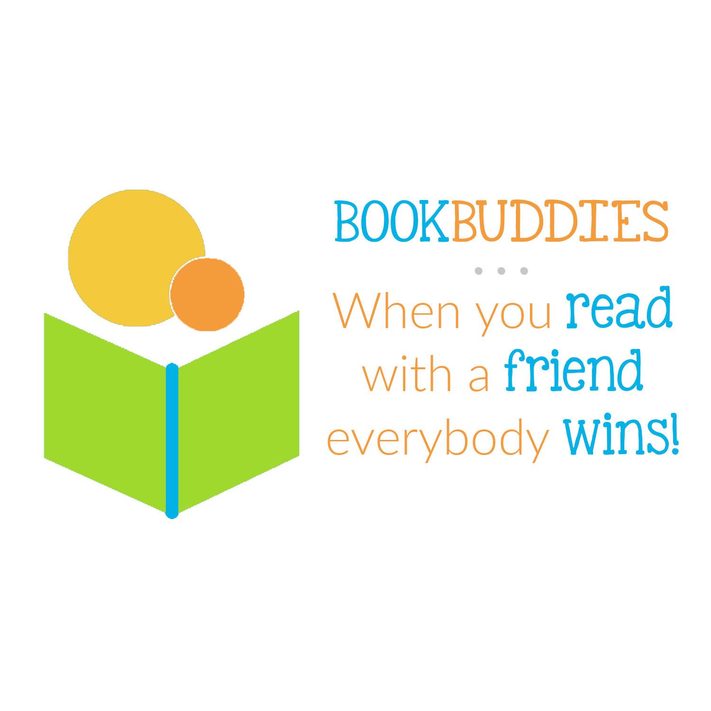 Book Buddy_Logo.jpg