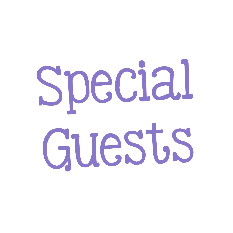 Special Visitors_Logo.jpg